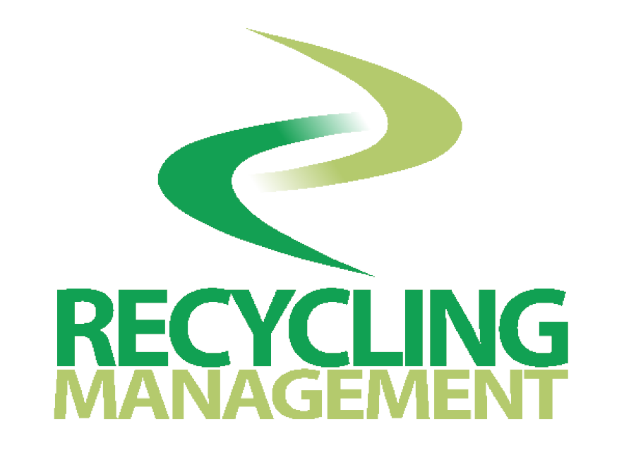 Scrap Metal & Waste management, collections, recycling & compliance services
