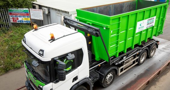 PIC BY STEWART TURKINGTON  www.stphotos.co.uk