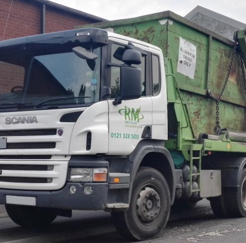 recycling-management-ltd-500x500