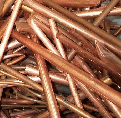 copper-pipe-scrap