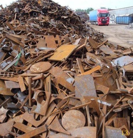 Our scrap metal business is focused on buying and selling scrap metal for industrial metal corporations in need of iron, steel and copper.  This type of  scrap metal business consists of scrap metal recycling a mix of mill scrap (stamping, cuttings, bars, etc.), industrial scrap pieces (nuts, bolts, etc), auto and truck frames and bodies, railroad scrap (wheels, axles, parts of locomotives and carriages, etc.), ship scrap (fittings, plate pieces, parts), construction scrap (plate, bars, angle pieces, rods, steel pipe, etc.), and miscellaneous commercial scrap (appliance casings, frames and parts, etc.).  Harkness International HMS 1 & 2, used rails, cooper cathodes are our main products .
